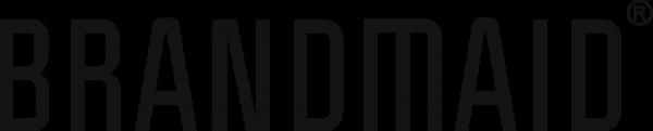 Logo Brandmaid